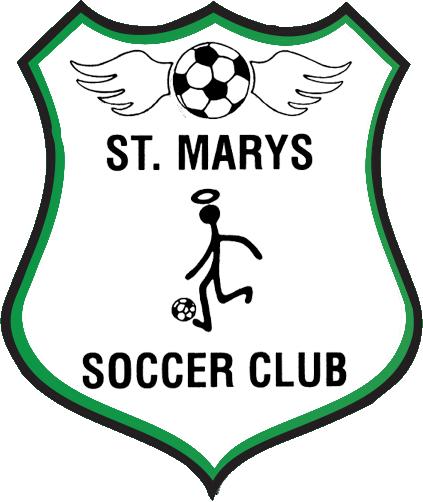 St Marys Soccer Club